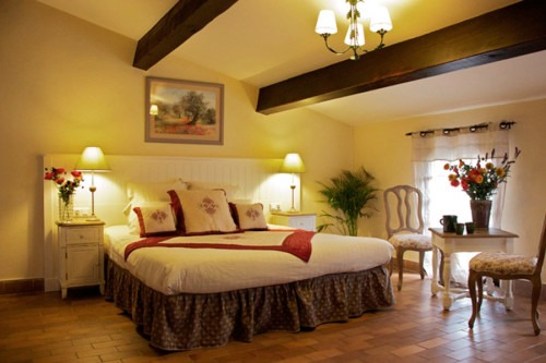 Room Matisse