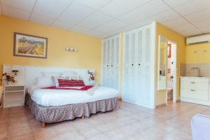 Bastide_Avellanne-35