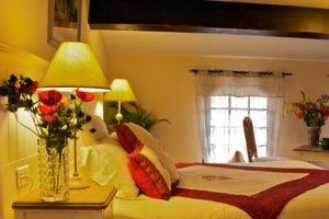 01 Room Matisse