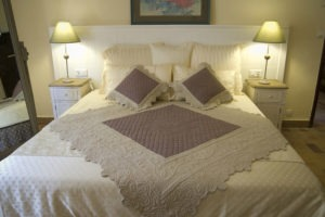 03 Room Manet