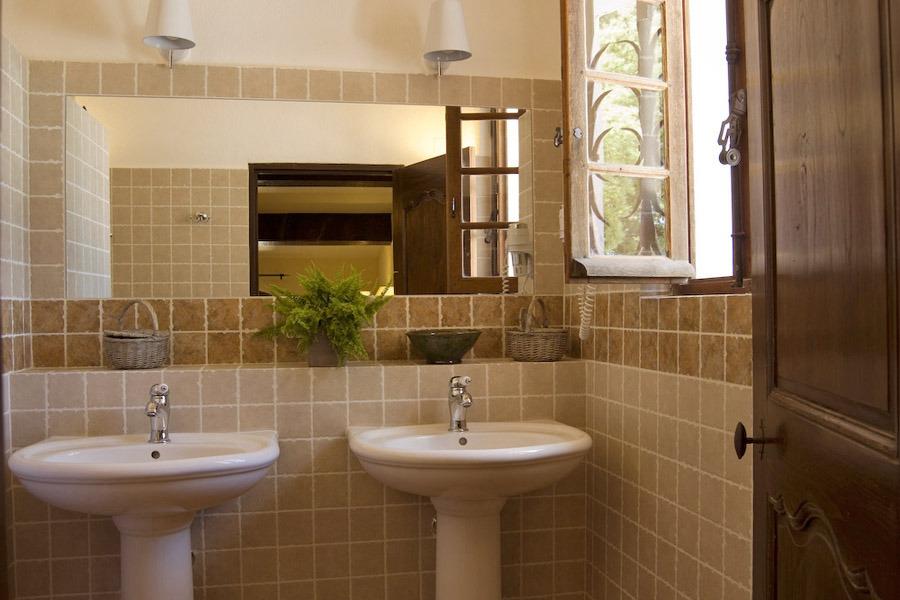 04 Bath Room Matisse
