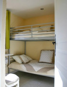 04-room-montand_nl