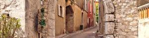 Le_Castellet-banner