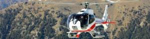 elicottero-banner-2
