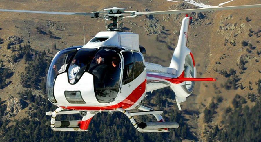 elicottero-news