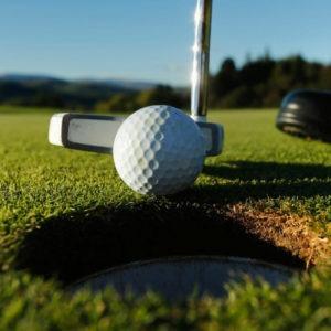 golf-squared