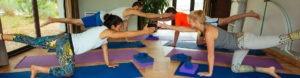 yoga-banner-new-01