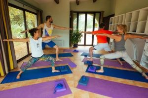 yoga-new-01
