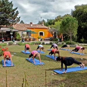 yoga-squared