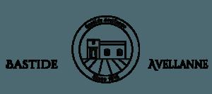 Bastide-logo-mobile-200