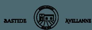 Bastide-logo-mobile2-200