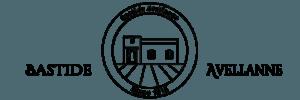 bastide-avellanne-logoblack