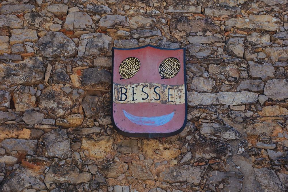 Bastide_Avellanne-128