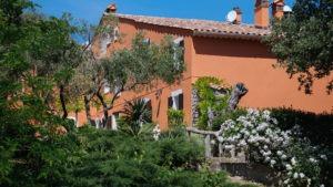 bastide-newhome-provence-01