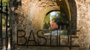 bastide-newhome-provence-02