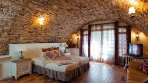 bastide-newhome-provence-04
