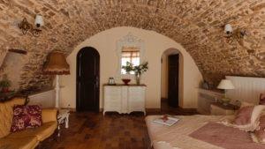 bastide-newhome-provence-05