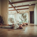 Yoga Retreat - Provence