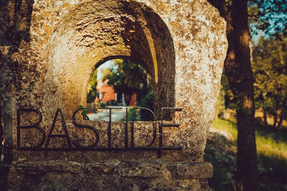 Biewnvenue - Bastide Avellanne